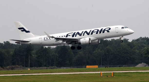 Finnairin toimet koronakriisissä ovat herättäneet keskustelua viime viikkoina.