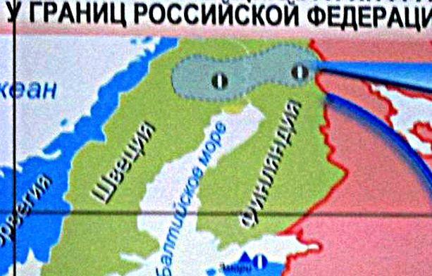 Yksityiskohta ylemmästä kartasta.