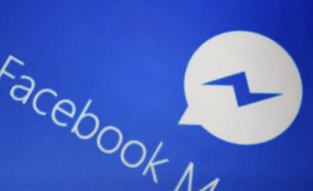 Facebook nosti esille vanhoja viestejä.