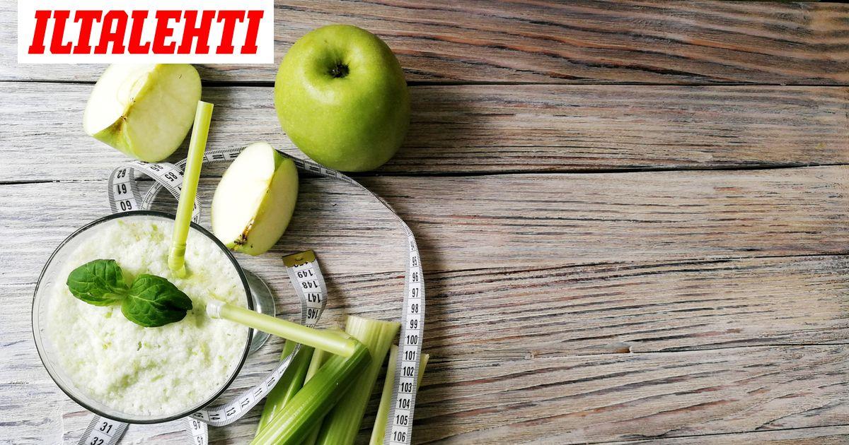 Diabetes Vältettävät Ruoka-Aineet