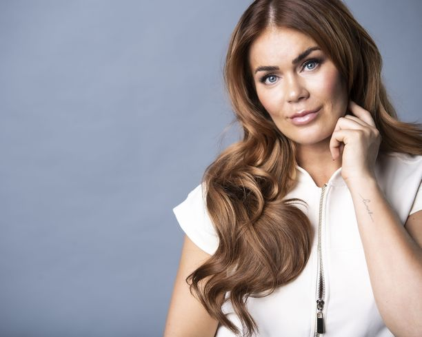 Rosanna Kulju järjestää vielä yhdet Miss Helsinki -kisat ja jättää sitten pestinsä.