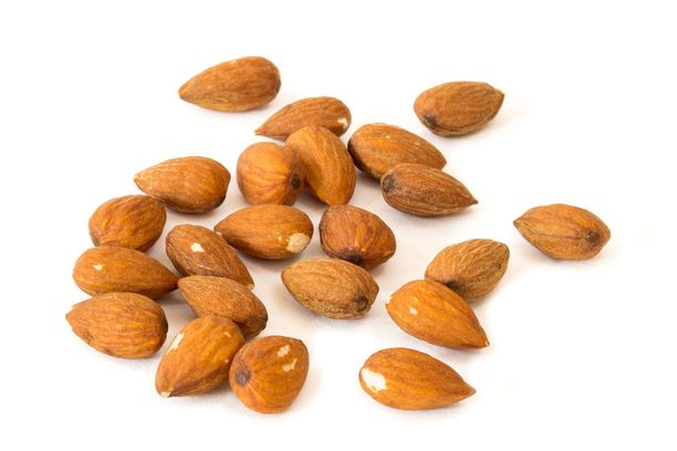 Manteleiden syöminen parantaa myös hyvän HDL-kolesterolin toimintaa verisuonissa.