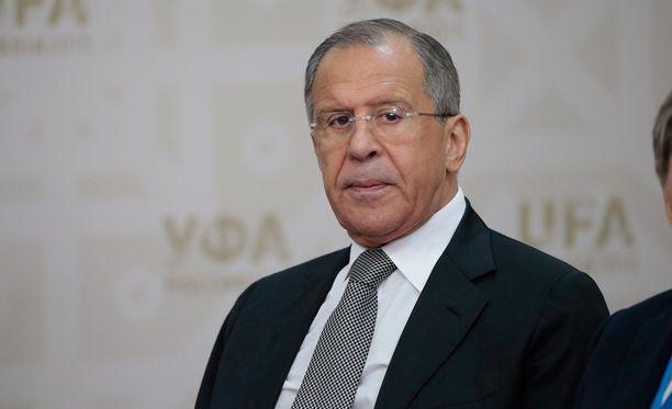 Ohjuspuolustusjärjestelmä on hiertänyt Venäjän ja Yhdysvaltojen välejä jo vuosikymmenen ajan.