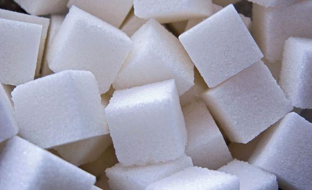 Onko totaalinen sokerilakko todella kaiken vaivan arvoinen? Brittitoimittaja testasi.
