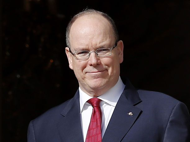 Monacon ruhtinashuone ilmoittaa ruhtinas Albert parantuneen COVID-19-taudista.