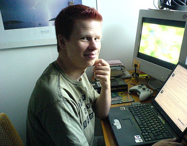 Kimmo Pukkilan mielestä Xbox 360 on edullinen ominaisuuksiinsa verrattuna.