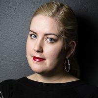 Julia Aalto-Setälä