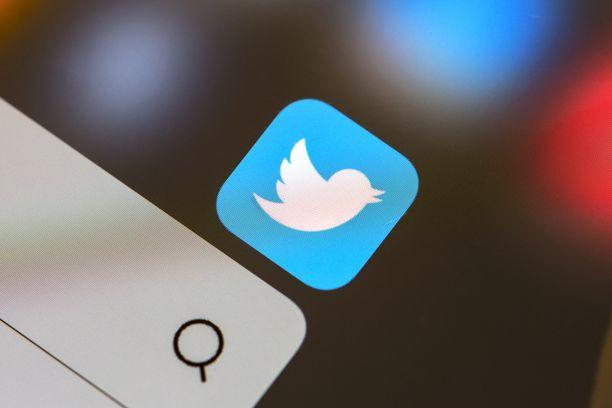 Kuvitteellisesta tarinasta syntyi valtava hämminki sosiaalisen median palvelu Twitterissä.