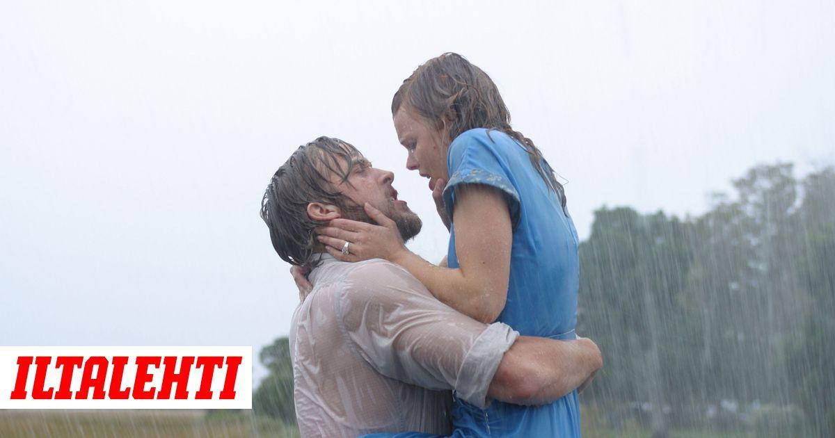 Cupid.com-paras ilmainen online dating Service