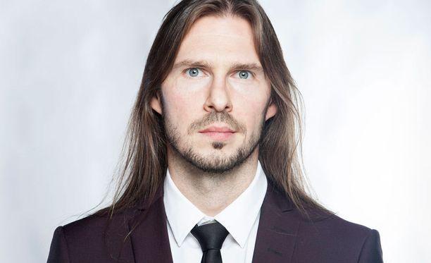 Hämeenlinnan kaupunginvaltuuston puheenjohtaja Iisakki Kiemunki (sd) tuomittiin sakkoihin yksityiselämää loukkaavasta tiedon levittämisestä.