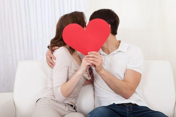 Dating jälkeen 40 vinkkejä