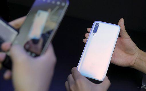 Edukkaista puhelimista tunnettu valmistaja sekoittaa älypuhelinmarkkinoita – tiedossa todellinen superpuhelin