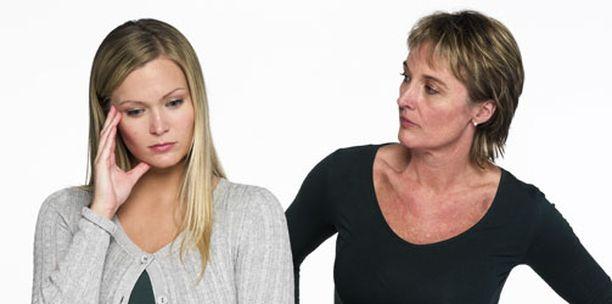 Brittitutkimus luo kyynisen kuvan naisista ja naisten välisistä suhteista.
