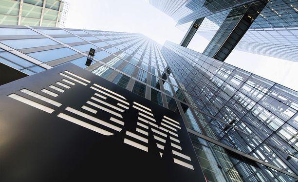 IBM ei ole ole kommentoinut suoraan syytöksiä.