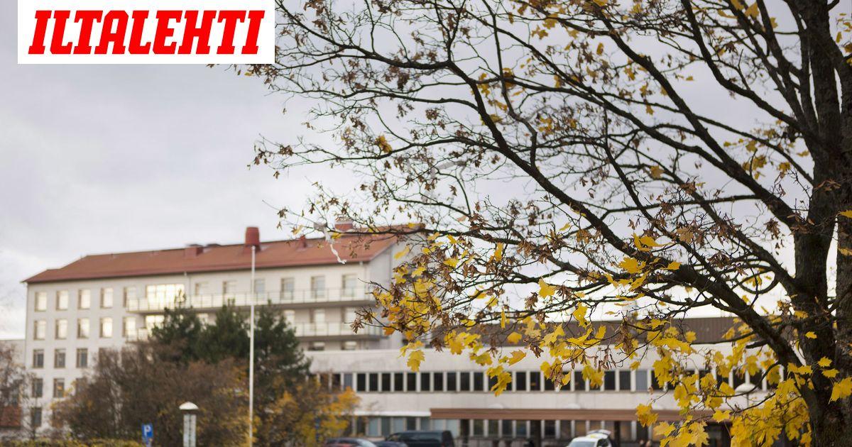 Ess Uutiset Lahti