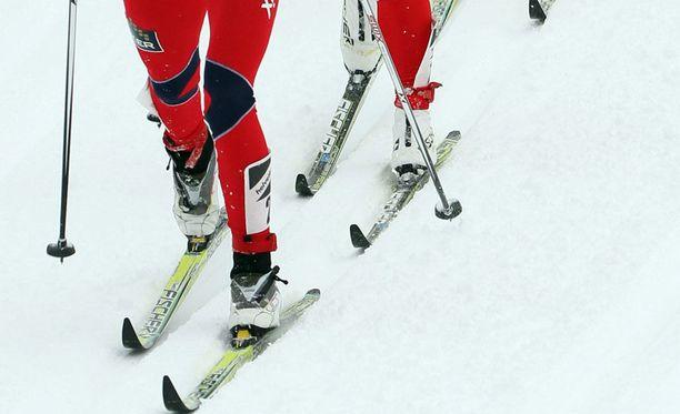 Ruotsalaisasiantuntijan mukaan Norjan hiihtoliitto johtaa maan dopingtoimintaa.