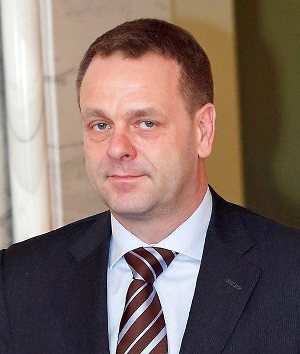 Jan Rahkonen