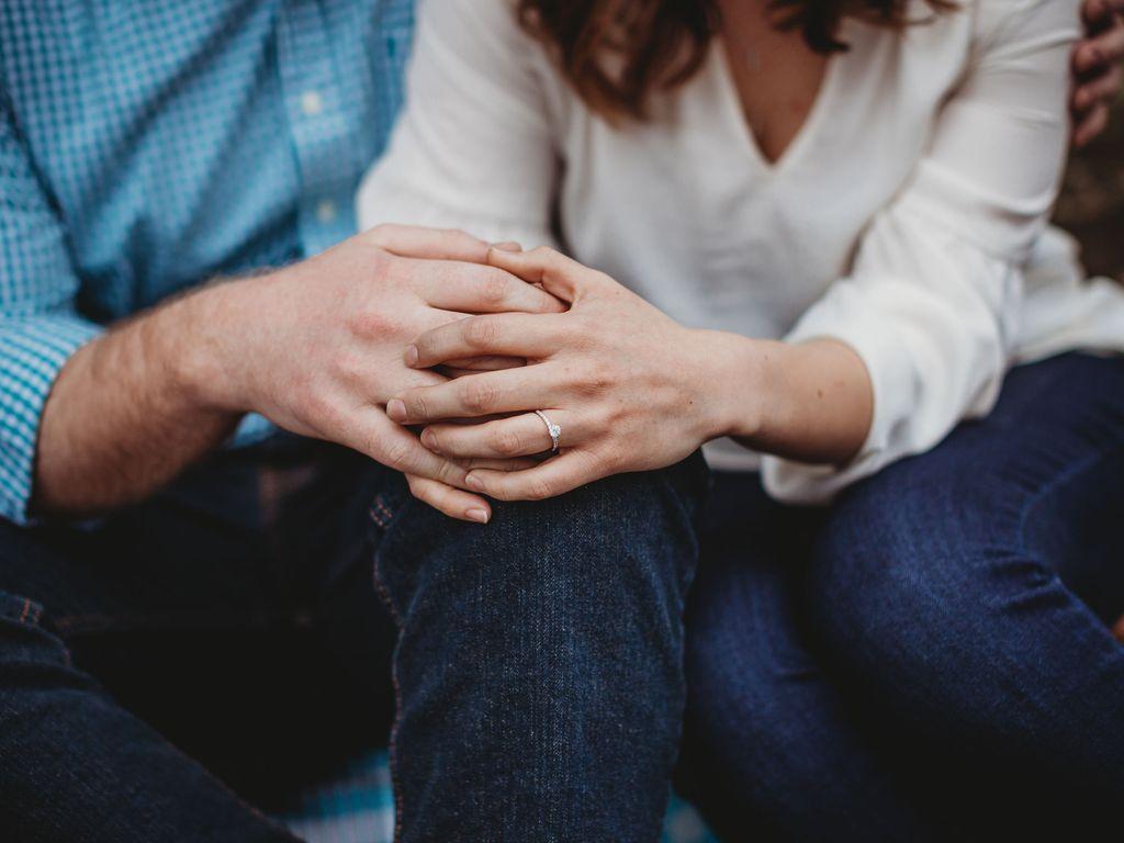 Ihminen voi haluta kokeilla omaa viehätysvoimaa jonkun toisen kanssa, kun pitkä parisuhde on arkistunut.