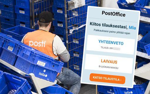 Varo Postin nimissä liikkuvaa huijausviestiä! – Poikkeustilannetta käytetään häpeilemättä hyväksi