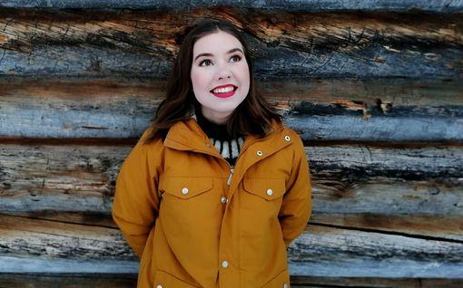 Teinityttö kampitti kansainvälisen kaivosyhtiön – Riikka Karppisen tarina on huomattu myös maailmalla
