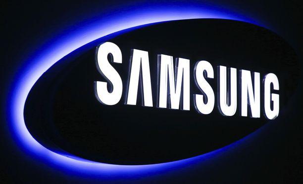 Samsungin tulevan puhelimen hinta voi hirvittää.
