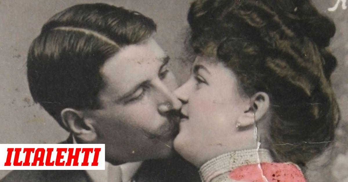 27-vuotias mies dating 19 vuotta vanha