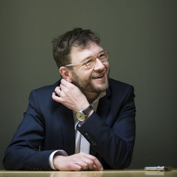 Moni kollega ja vastustaja kutsuu Timo Harakkaa opportunistiksi.