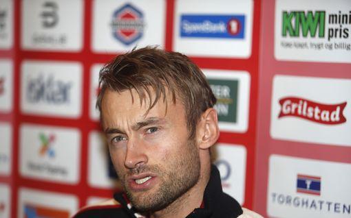 Petter Northug pessimistisenä hiihdon dopingongelmasta: Rukalla nähdään huijareita