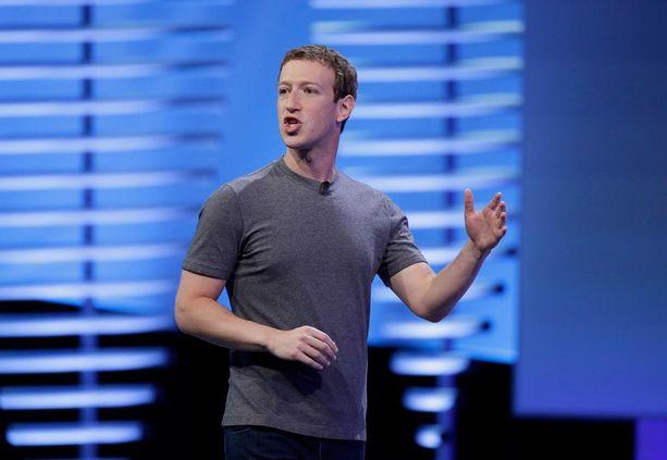 Mark Zuckerberg on lytännyt väitteet, joiden mukaan Facebookissa kiertäneet valeuutiset olisivat vaikuttaneet Yhdysvaltain presidentinvaalien tulokseen.