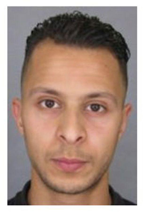 Ranskan poliisin mukaan Pariisin terrori-iskuista epäilty Salah Abdeslam on pidätetty.