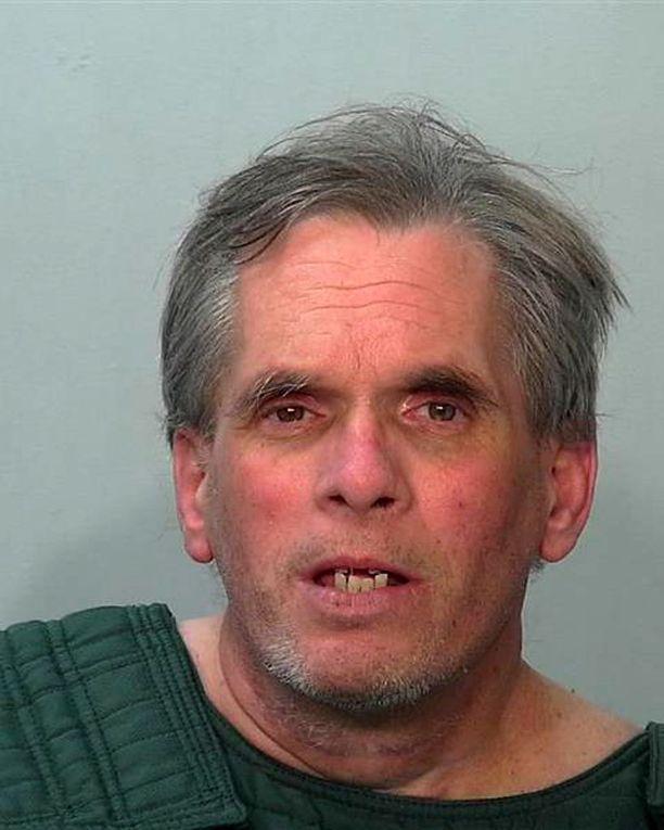 John D. Miller tunnusti tekonsa poliisikuulustelussa. DNA-todisteet johtivat lopulta hänen kiinniottoonsa.