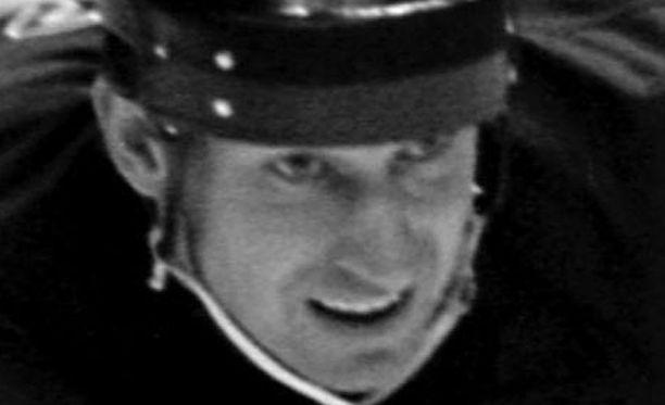 Wayne Gretzkyllä on hallussaan lukuisia ennätyksiä.