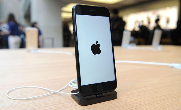 Apple lienee kiinnostunut Bedditin unimonitorointiin liittyvästä osaamisesta enemmän kuin itse mittauslaitteesta.