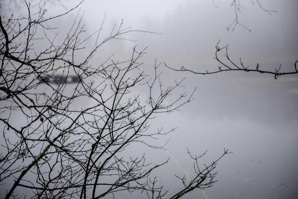 Suomessa ilmoitetaan kadonneeksi vuosittain yli 1000 ihmistä. Suurin osa löytyy nopeasti, osa taas ei