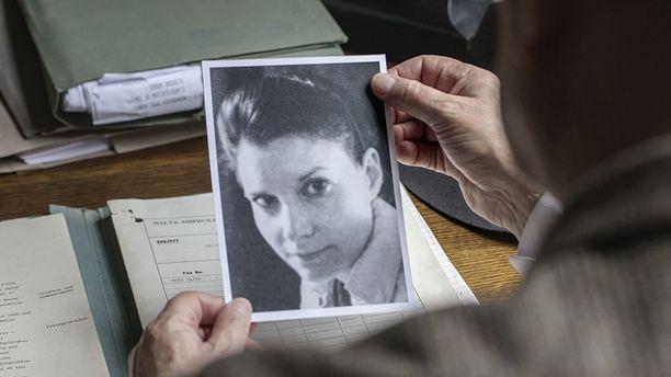 Ursula Kuczynski oli yksi Neuvostoliiton tärkeimmistä vakoojista toisessa maailmansodassa.