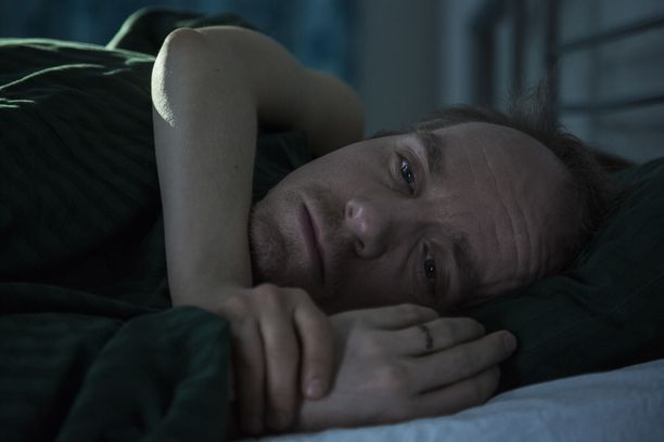 Suomalainen Poissa-elokuva palkittiin Fantaspoa-festivaalilla.