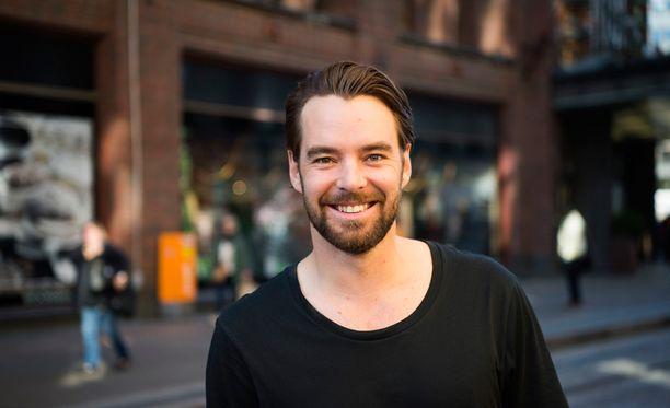 Mikko Leppilammen tähdittämä hyväntuulinen ravintolisämainos huvittaa ja ärsyttää somessa.