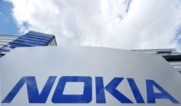 Nokia on uudistunut viime vuosien aikana lähes kokonaan.