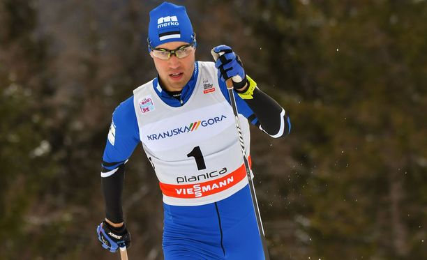 Algo Karp ja muut Viron mieshiihtäjät jäävät ilman urheilijapalkkaa olympiaviestipettymyksen vuoksi.