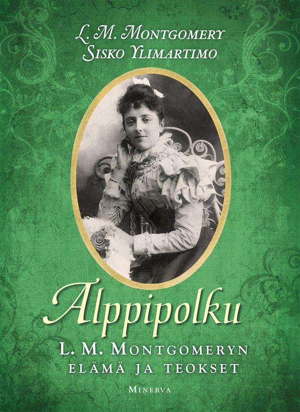 Mongtomeryn elämässä on yhtymäkohtia Anna-kirjojen tarinoihin. Hän jäi orvoksi varhaislapsuudessa ja julkaisi ensimmäiset runonsa jo 15-vuotiaana.