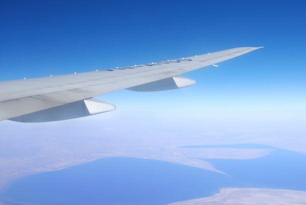 Tänään Suomi sallii jälleen matkustamisen useampiin maihin. Uusia maita joihin matkustaa on yhteensä 28.