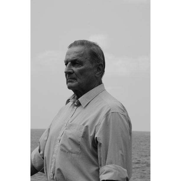 Agentti Bertil Wedin suostui tapaamaan Stocklassea kolmena päivänä peräkkäin Pohjois-Kyproksen Kyreniassa syyskuussa 2013.