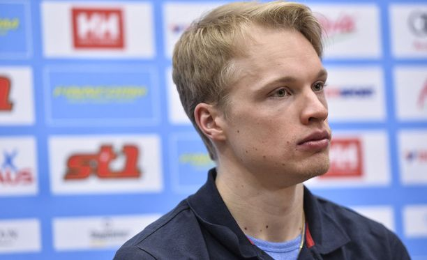 Tutut eivät ole uskaltaneet onnitella Iivo Niskasta pariviestin MM-pronssista.