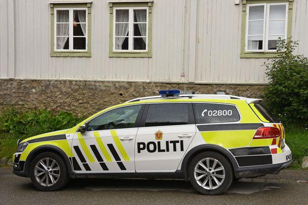 Vielä paljoa ei ole kerrottu Norjassa tapahtuneesta epäillystä perhesurmasta. Kuvituskuva ei liity tapaukseen.