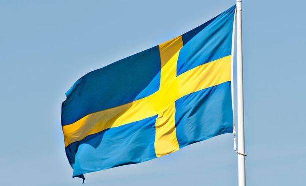 Ruotsi pärjäsi Pisa-tutkimuksessa vielä Suomeakin huonommin.