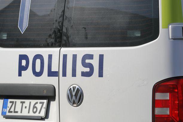 Espoon Kauklahdessa tapahtui varhain sunnuntaina vakava liikenneonnettomuus, kertoo Länsi-Uudenmaan poliisi. Kuvituskuva