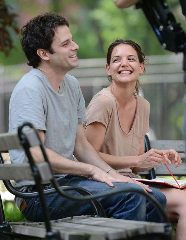 online dating viestin aihe rivi