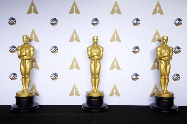 Oscar-gaalassa ei nähdä tänä vuonna lainkaan juontajaa. Sama on käynyt vain kerran aiemmin koko 91-vuotiaan gaalan historiassa.