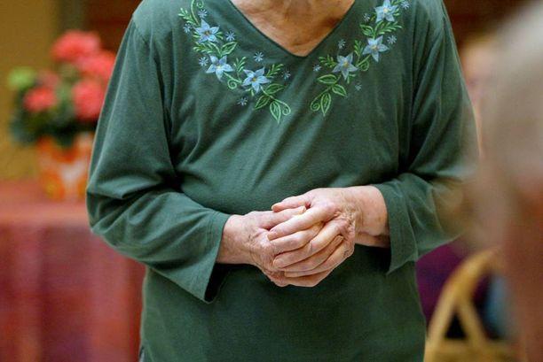 Taudin aiheuttajan löytyminen antaa toivoa myös muiden neurologisten sairauksien syiden löytämisestä.