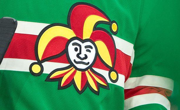 Jokerit aloittaa KHL:n runkosarjan kotipelillä Minskin Dinamoa vastaan.